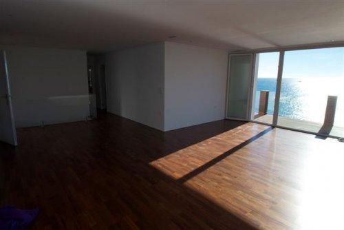 3 bedroom, 2 bathroom villa in Torrevieja only 895,000 euros