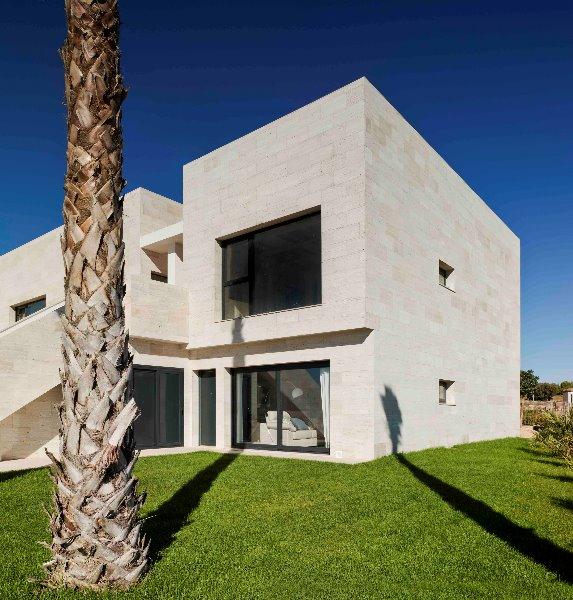 2 bedroom, 2 bathroom apartment in Pilar De La Horadada (Lo Romero Golf) only 139,000 euros