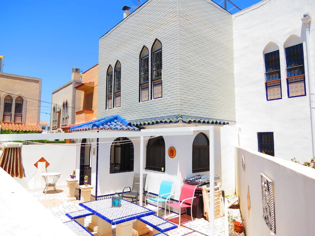 f149698f8af790 Villas Fox - San Miguel de Salinas and Orihuela Costa Properties - 3 ...