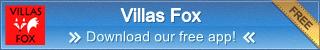 Villas Fox free app